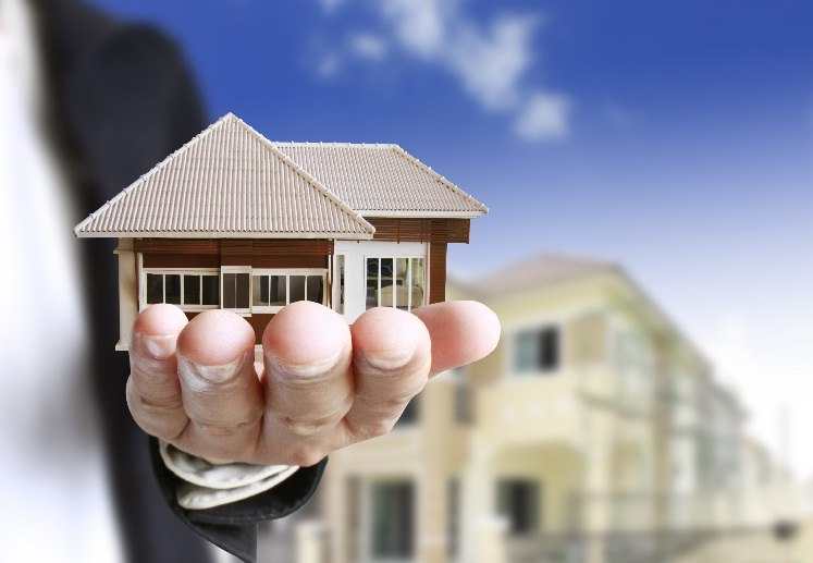Exploring Two Major Types of Properties in Australia
