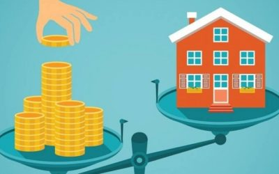 5 Top Reasons You Should Invest in Real Estate