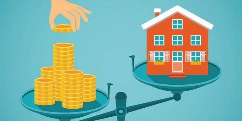 Investera i fastigheter - ekonomisk framgång