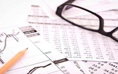 6 Amazing Wealth Management Tips for Business Owners