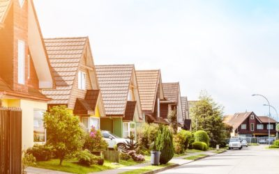 7 Things Every Property Investor Should Know