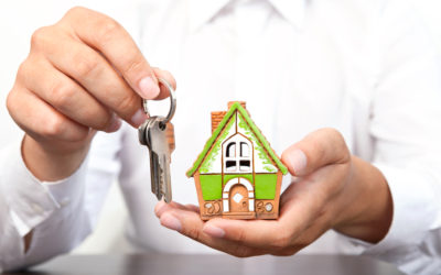 8 Kinds of Investment Property