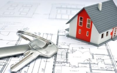 Amazing Real Estate Market Tips for Property Investment in Melbourne