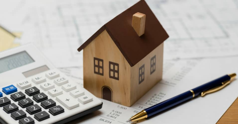 Things You Should Know Before Stepping Into Property Investment