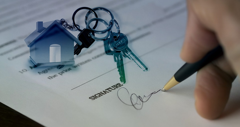 Clever Strategies to Grow Your Real Estate Business