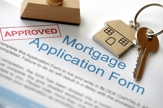 Mortgage Broker VS Mortgage Lenders