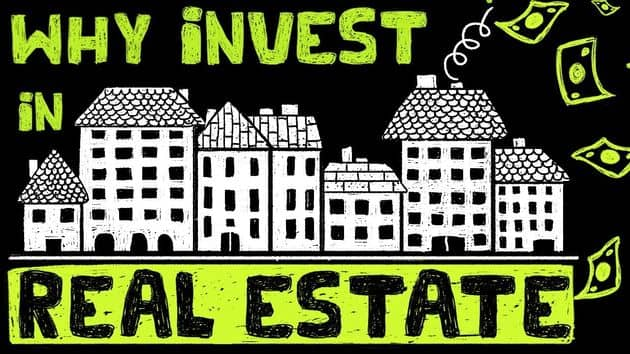Property investment specialists Preston