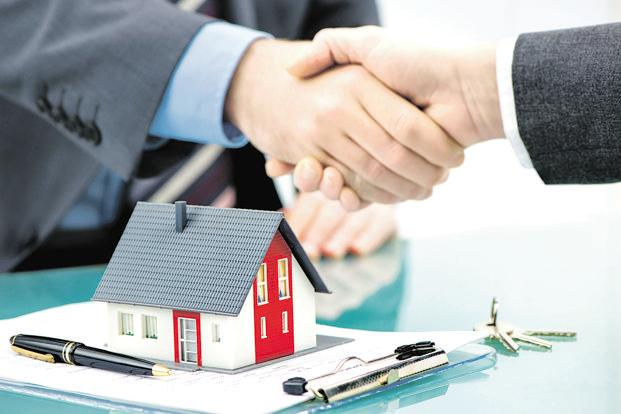 How to choose the right home loan: Tips for first-home buyers, investors and refinancers