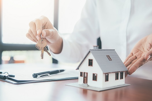 How to Afford an Investment Property?