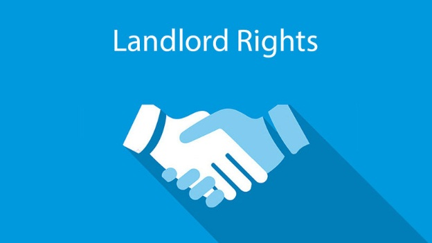Landlord Rights Australia