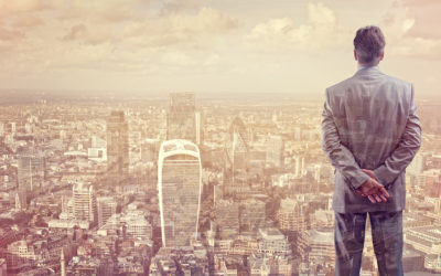 Things To Do For Being A Successful Real Estate Investor
