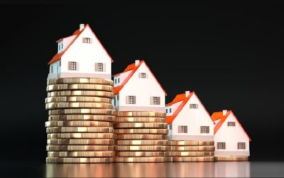 The Essential Factors For Investing In Real Estate