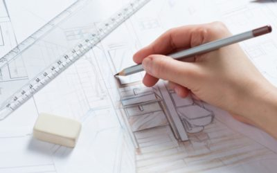 Why You Should Build Your Next Investment Property