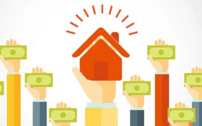 Why Do You Need To Invest In Real Estate?