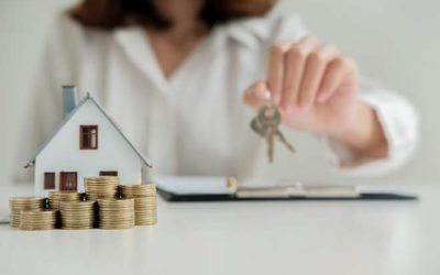How to Overcome Uncertainty, Fear, and Doubt as a Property Investor