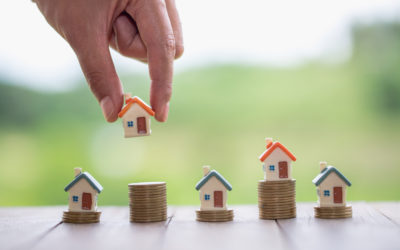 Learn To Prepare Your Finances to Invest In Property