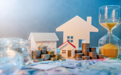 How to Expand Your Investment Property Portfolio Using Your Property's Equity?