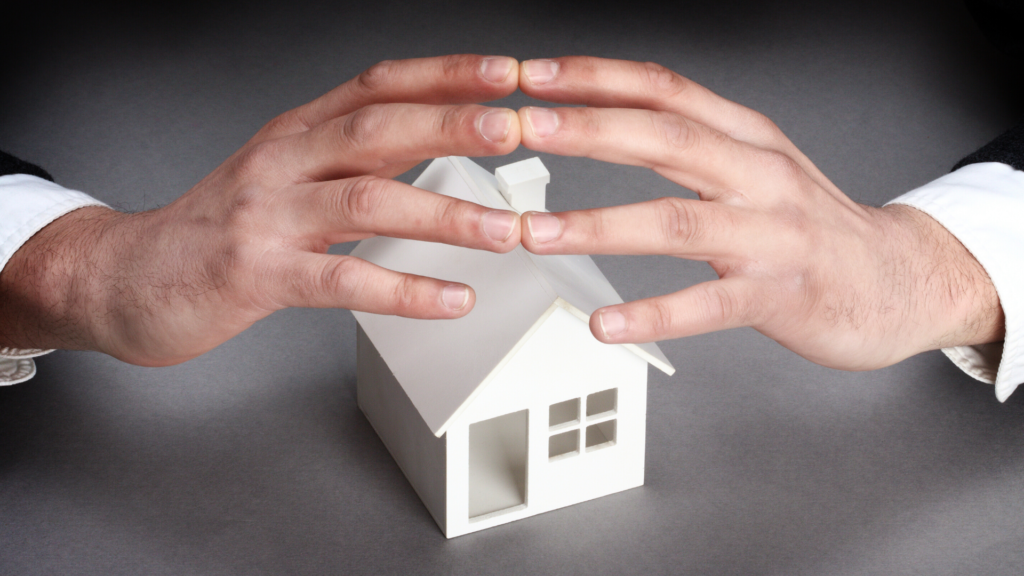 Protect Your Investment Property during Tough Times
