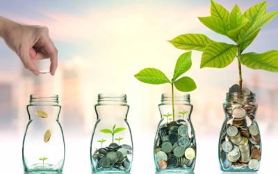 Things to Know About Impact Investing?
