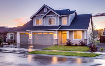 7 Best Real Estate Strategies For 2021