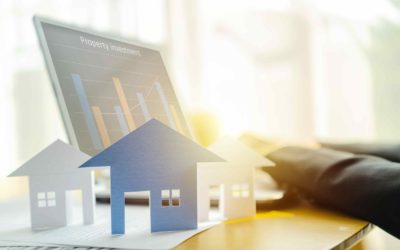Tips To Learn All About Real Estate Investing