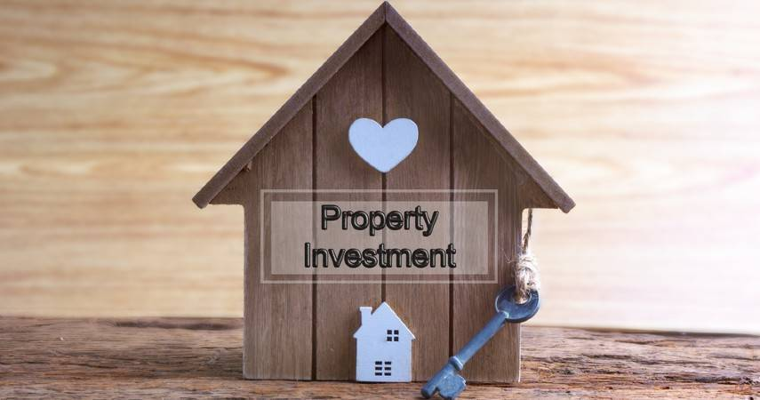 How to Pick Right Property Investment Advisor