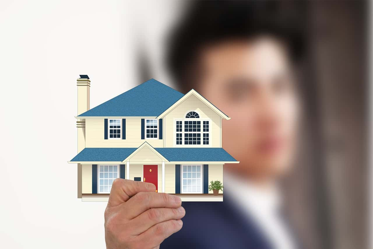 Top Tips For Investing In Property